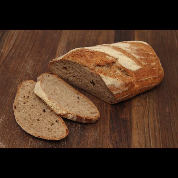 Prøv Bodenhoffs lækre ølands hvedebrød