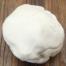 Ekstra hvid overtræks marcipan til dine kager
