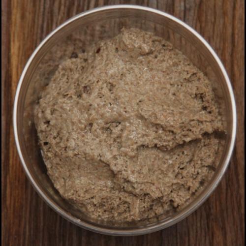 Bodenhoff sælger surdej til dit hjemmebagte rugbrød