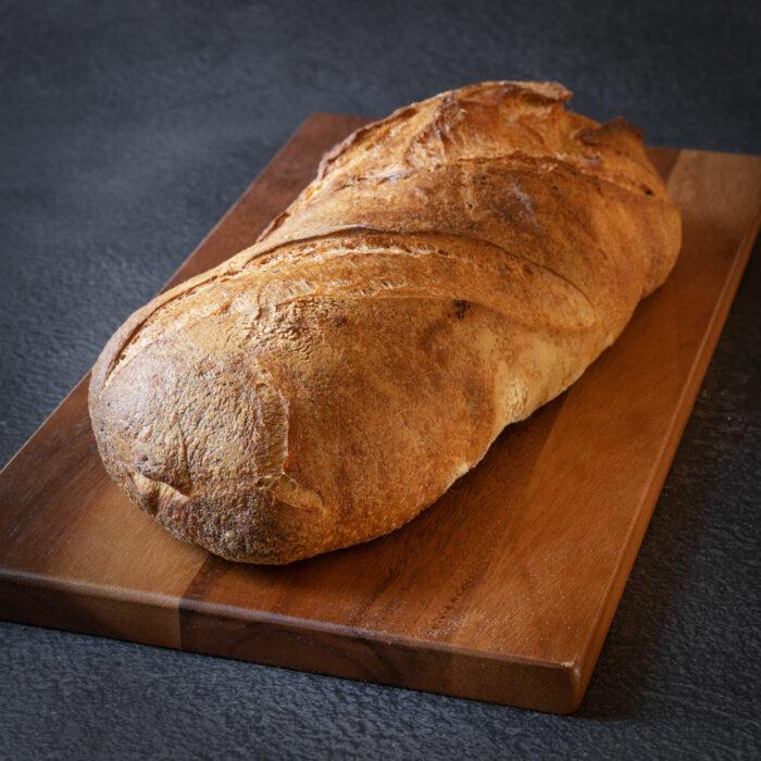 Napolibrød