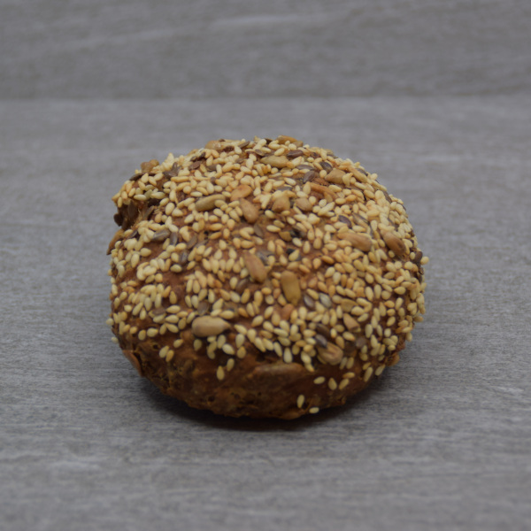 Protein bolle