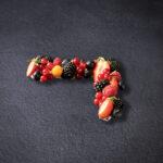 frugt ranke lagkage bodenhoff