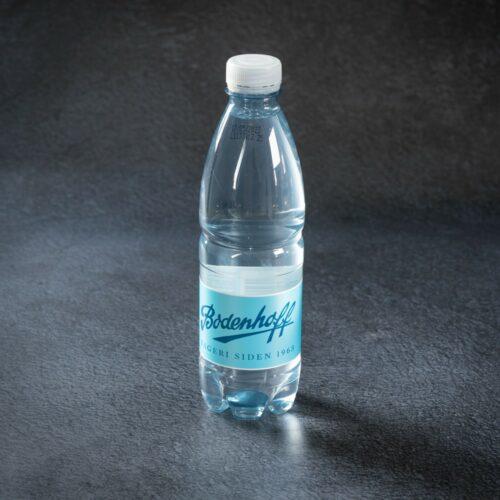 Bodenhoff vand